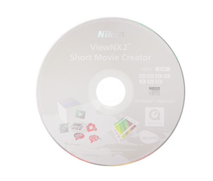 Short Movie Creator