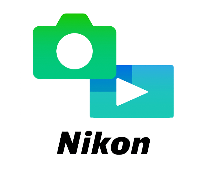Nikon Wireless Mobile Utility App | Download Pictures From