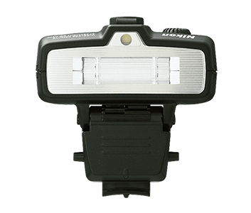 Blitzgerät SB-R200