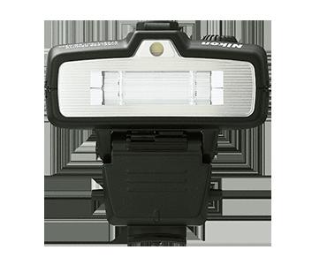 Lampa błyskowa SB-R200