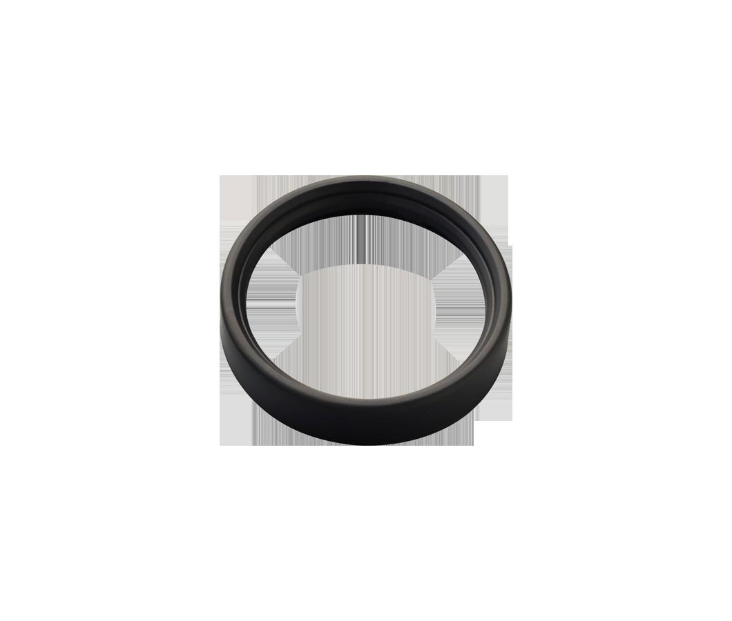 Kroužek objektivu 31091