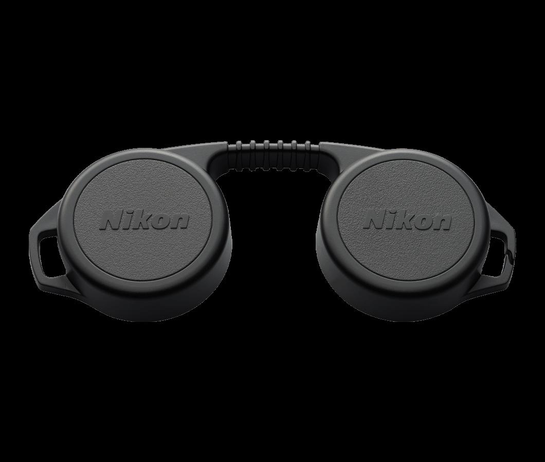 42mm Eyepiece Cap 30844