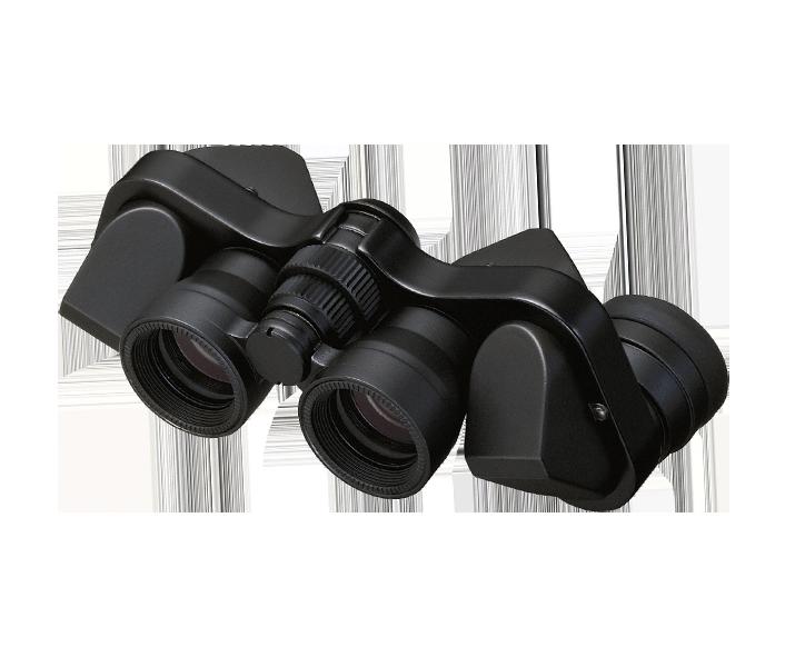 7x15M CF Black
