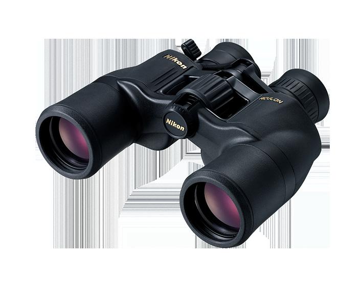 ACULON A211 Zoom-Modell 8-18x42