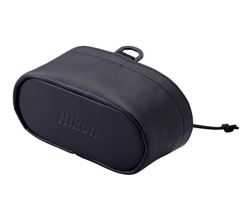 WX Cover-Type Eyepiece Cap
