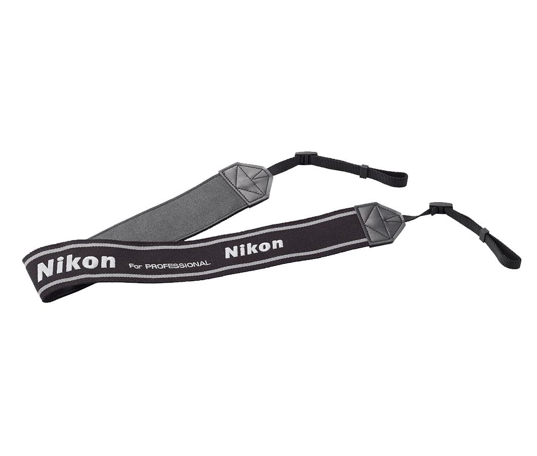 Remen za nošenje oko vrata za WX