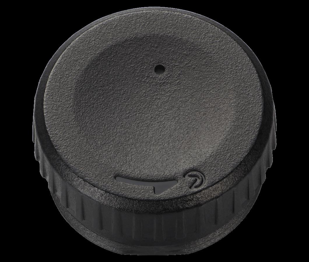 Batterideksel for LRF 31236