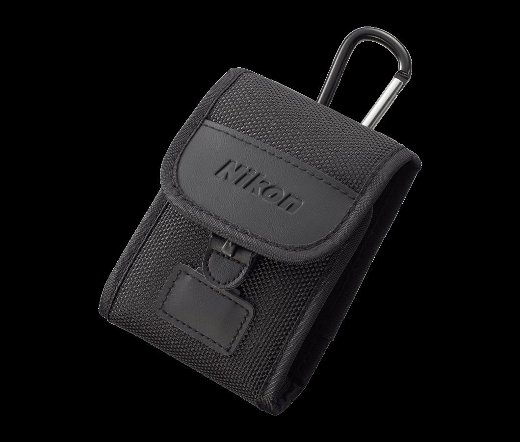 Tasche für Laser-Entfernungsmesser 31163