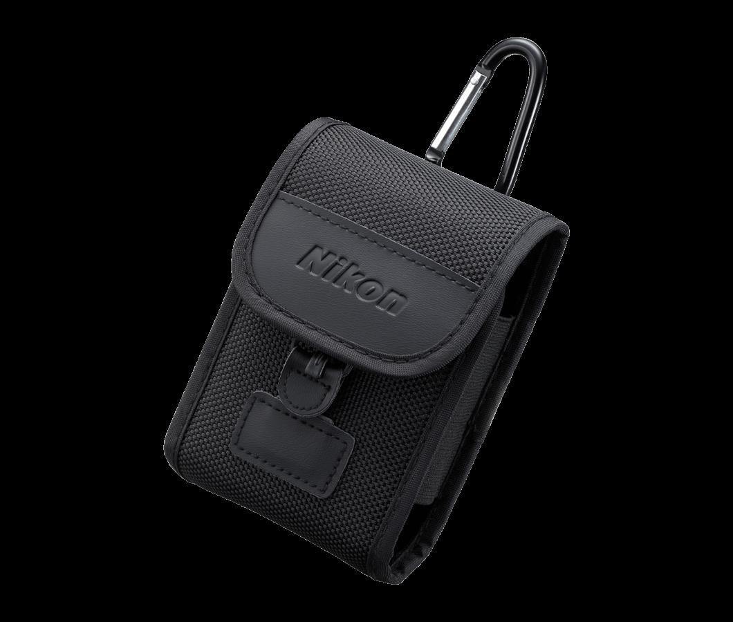 Tasche für Laser-Entfernungsmesser 31159
