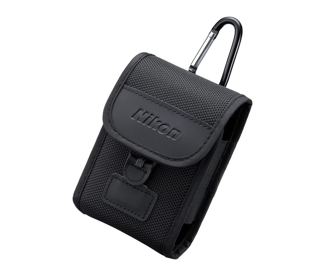 Tas voor Laserafstandsmeter 31159