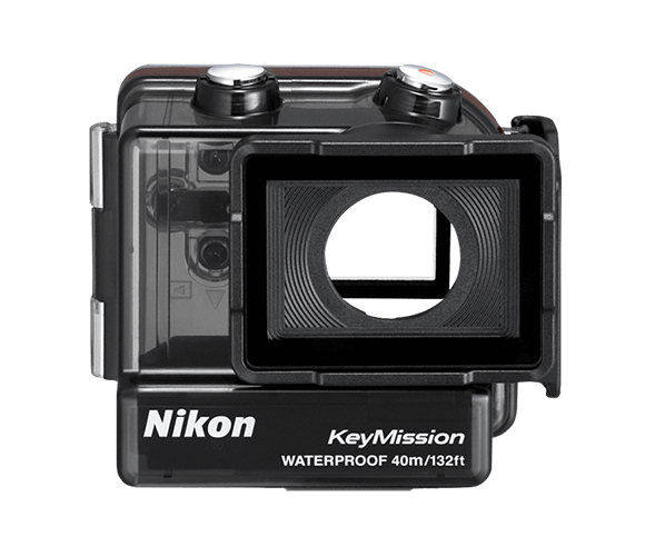 100% high quality on wholesale super specials Nikon Keymission 170 Action Camera | Waterproof Underwater ...