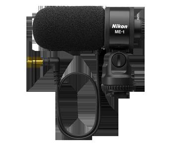 Microfon ME-1