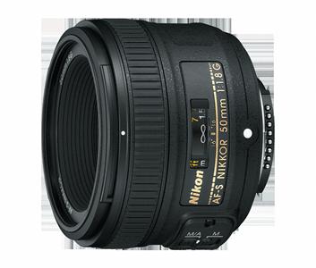 AF-SNIKKOR50mmf/1.8G