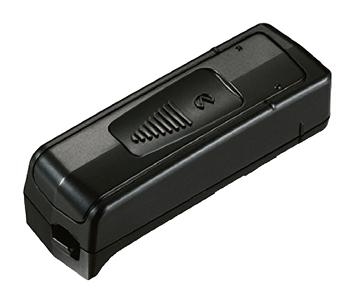 Batteripakke SD-800