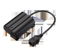 Conector adaptor CA EP-5B