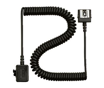 TTL Sync Cord SC-28