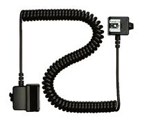 TTL Sync Cord SC-29