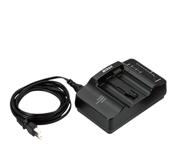 Battery Charger MH-21