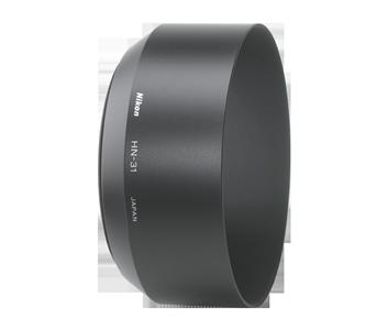 Lens Hood HN-31
