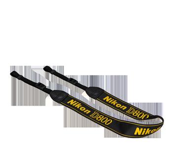 Pasek na ramię AN-DC6