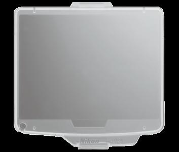 Osłona monitora LCD BM-8