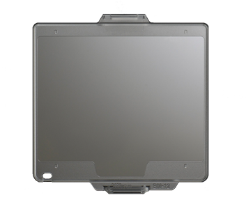 LCD Monitor Cover BM-12