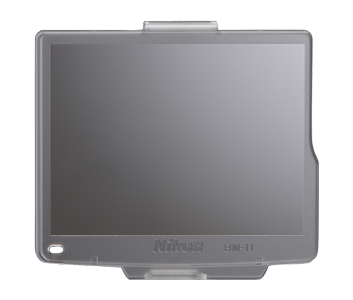 LCD Monitor Cover BM-11