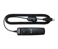 Cablu la distanţă MC-DC2