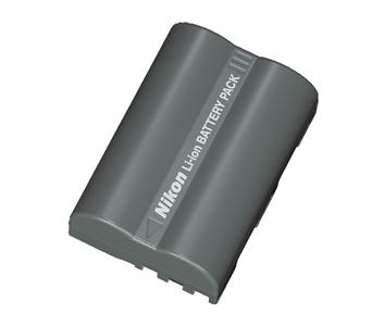 Battery EN-EL3e