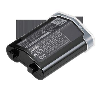 Battery EN-EL4a