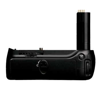 Multi-function Battery Pack MB-D80