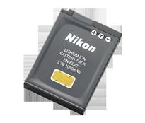 Baterija EN-EL12