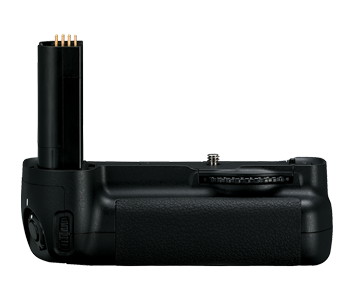 Multifunksjons batteripakke MB-D200