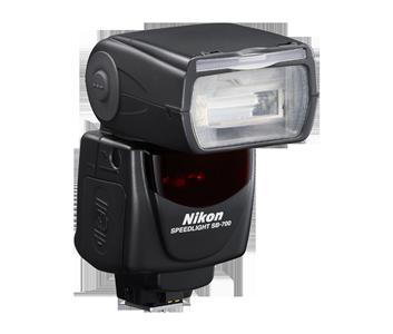 Φλας Speedlight SB-700