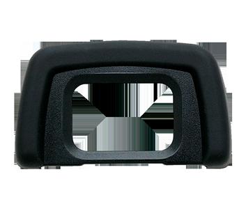 Eyepiece Cup DK-24
