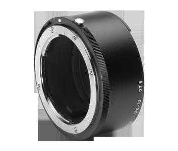 Extension ring PK-13