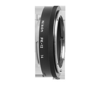 Extension ring PK-12