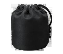 Mekana torbica za objektiv CL-0913