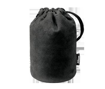Чехол для объектива CL-0915