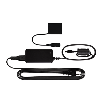 AC Adapter EH-62D