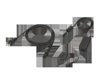 Сетевой блок питания EH-62F