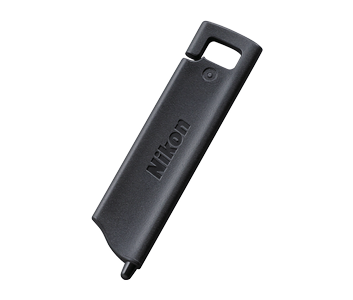 Touch-screen pen TP-1
