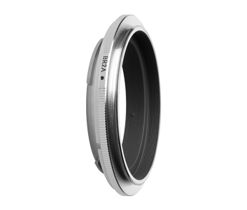 Inversion ring BR-2A
