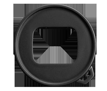 Filteradapter UR-E23