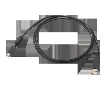 USB-kabel UC-E4