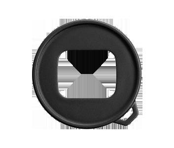 Filteradapter UR-E25