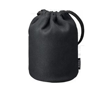 Objektīva maisiņš CL-1118