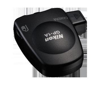 Dispozitiv GPS GP-1A