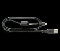 USB kabl UC-E21
