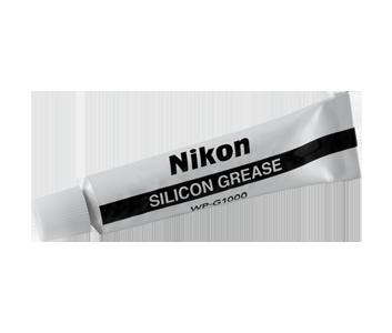 Smar silikonowy WP-G1000